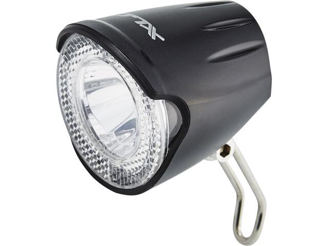 XLC Lampe avant LED 20 Lux